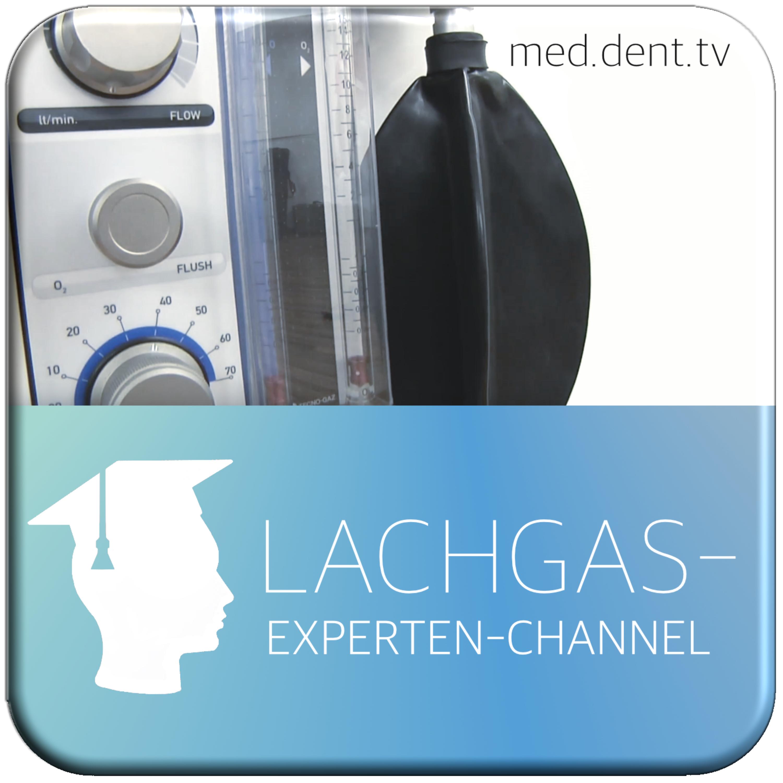med.dent.tv